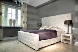 bedroom captivating 13 modern luxury bedroom designing ideas