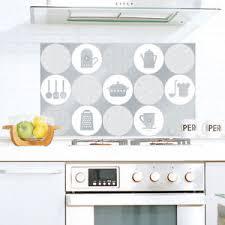 washable wallpaper for kitchen backsplash aluminum foil self adhesive washable wallpaper for kitchen