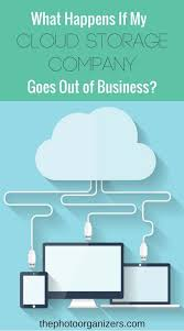 amazon cloud drive black friday stored at facilities best 25 storage companies ideas on pinterest emergency disaster
