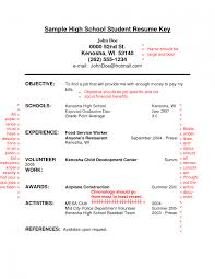 example of college student resume resume templates no experience resume templates and resume builder resume sample for high school students with no experience http templates college student job 63a26bcad11136cc606843143ec resume