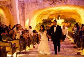 playa wedding venues hacienda weddings in playa
