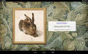 The Most Famous Paintings Famous Paintings Android Apps On Google Play