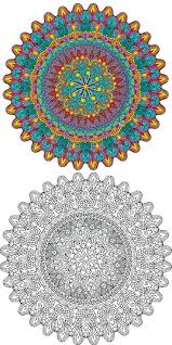 4032 best coloring 5 images on pinterest coloring books