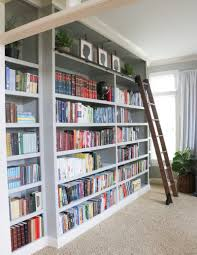 Bookcase Ladder Hardware Rolling Library Ladder Custom Service Hardware Sincerely Sara D