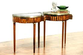 victorian coffee table set coffe table victorian coffee table coffe buy the chair prod 1238