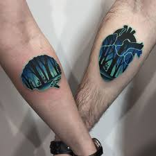 arm tattoos tattoo ideas