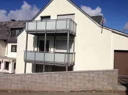 balkone aluminium aluminium balkone alu bissbort