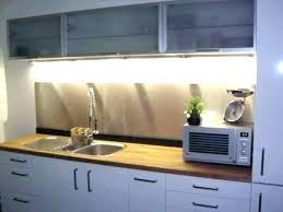 cuisine plaque plaque adhesive credence images plaque adhesive pour credence
