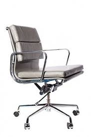 vintage office chair visualizeus