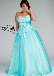 teal plus size dresses pluslook eu collection
