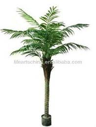 high imitation artificial mini palm tree the best quality