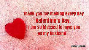 valentine s 214 valentine s day wishes poems quotes for lovers friends