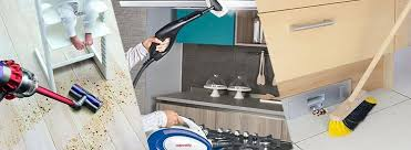 what is the best way to clean kitchen cabinets best tools for a spotlessly clean kitchen
