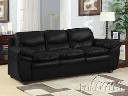 Black Leather Sleeper Sofa Black Leather Sleeper Sofa Fresh Inspiration Home Ideas