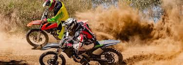 motocross racing for kids kids motocross racing lamoni motocross