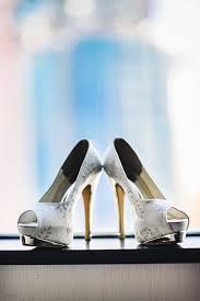 wedding shoes singapore kevin celeste at pan pacific orchard singapore singapore