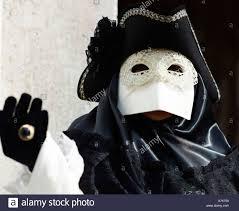 venetian mask men venetian mask for men stock photos venetian mask for men stock