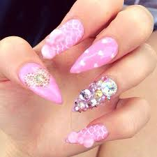 17 best images about nails on pinterest nail art black gold