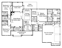 house plans 2000 sq ft to 2500 homes zone magnificent 2200