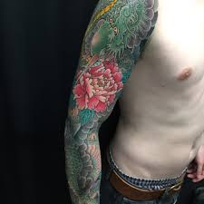 japanese tattoo photo gallery tattoo experiences