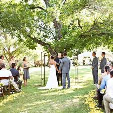 small wedding small and intimate wedding venues in arizona usa