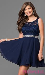 school 6th grade girl short skirt short prom dresses and short formal dresses promgirl