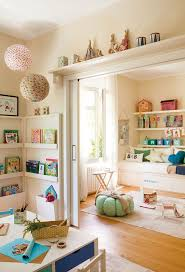 82 best playroom images on pinterest playroom ideas home and