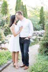 84 best downtown knoxville tn engagement pictures images on