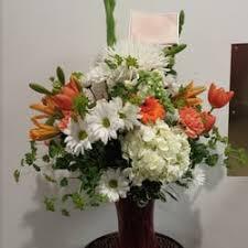 florist knoxville tn crouch florist 17 photos 12 reviews florists 7200 kingston