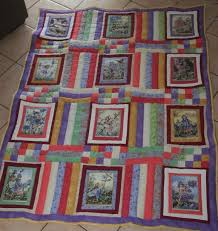 165 best panel quilts images on panel quilts quilting