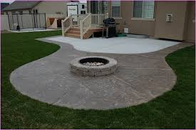 Stamped Concrete Patio Designs Pictures by 17 Best Ideas About Stamped Concrete Patios On Pinterest Colored