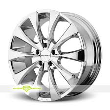 lexus wheels peeling kmc km679 fader chrome wheels for sale for more info http www