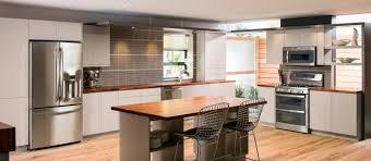 how much is marble beige marble kitchen countertops kitchen