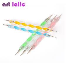online buy wholesale dotting nail tool from china dotting nail