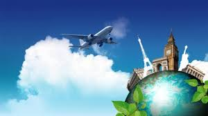 travel wallpaper wallpapers of travel fine pics download free