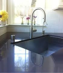 kwc ono kitchen faucet waterstone 5600 plp pulldown kitchen faucet kitchen faucets