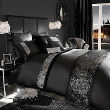 Glitter Bedding Sets Black Bedding Ideas Buythebutchercover Com