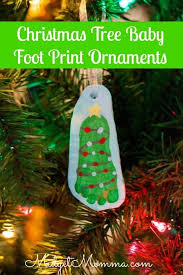 best 25 baby foot ideas on baby handprint ideas baby