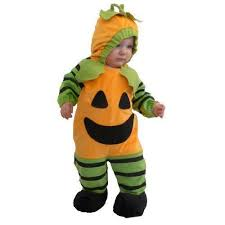 Pumpkin Halloween Costume 243 Best Costumes Images On Pinterest Halloween Costumes