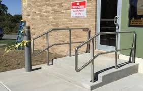 ornamental iron railings railings pittsburgh pa