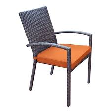 Outdoor Furniture Cushions Walmart by 22 Best Back Patio Images On Pinterest Back Patio Patio Dining
