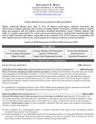 free military resume builder review a good pdf business plan and