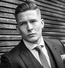 conservative mens hairstyles 2015 trendy mens business hairstyles pics mens hairstyles 2018