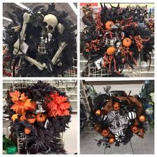 michaels halloween stuff falling for autumn decor city2farmhouse