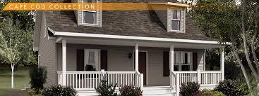 Cape Cod Modular Home Floor Plans Cape Cod Collection U2013 Danielbishophomes