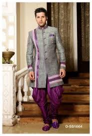 indian wedding dress for groom bridegroom dresses designer groom wedding