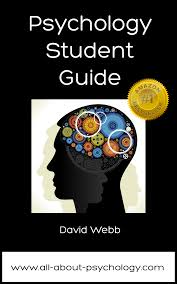 Free Today 17th June 2014 Psychology Student Guide Www Amazon