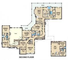 italian villa floor plans pictures italian style house plans home decorationing ideas