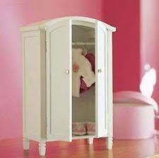 Pottery Barn Madeline Pottery Barn Doll Furniture Ebay