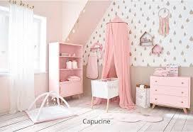 maison du monde chambre enfant chambre bébé déco styles inspiration maisons du monde